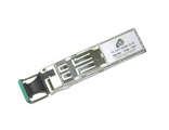 Трансивер Carelink CL-SFP+_LR_10  Модуль SFP+ 10GBASE-LR/LW, 1310(DFB), SMF, 10km