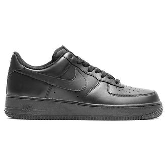 Nike Air Force 1 Low '07 (36-45 Euro) Force-004