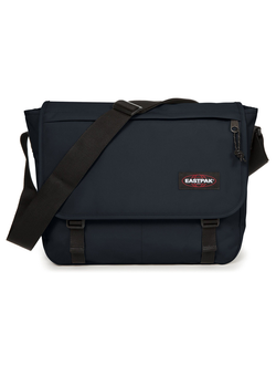 Мессенджер Eastpak Delegate + Cloud Navy в магазине Bagcom