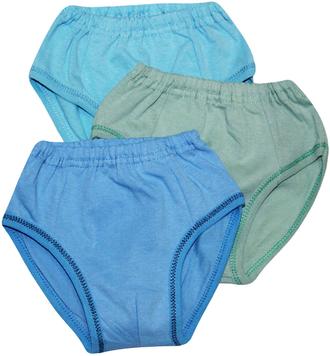 Плавки для мальчика (Артикул 134-022)