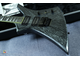 Jackson USA Select Custom Shop Kelly KE2 Swirl
