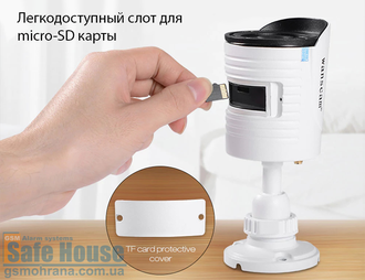 Уличная Wi-Fi IP-камера Wanscam HW0022-1 (Photo-06)_gsmohrana.com.ua