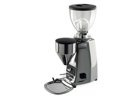 MAZZER MINI B ELECTRONIC (алюминий)