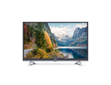 Телевизор ARTEL TV LED 43AF90G SMART (109 см)