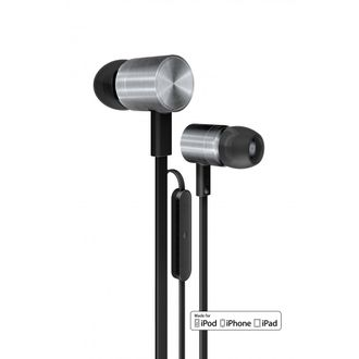 Beyerdynamic iDX 200 iE Titan в soundwavestore-company.ru