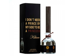 Аромадиффузор с палочками - I Don't Need A Prince By My Side To Be A Princess 100 ml