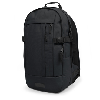 Eastpak Extrafloid Black вид сбоку