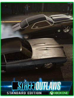 street-outlaws-the-list-xbox-one