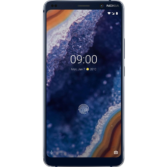 Nokia 9 6/128GB Pureview
