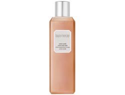 Laura Mercier Créme Body Wash - Крем для душа