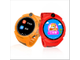 smart-baby-watch-deti