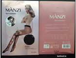 Колготки Run-resistant Manzi Tights нервущиеся