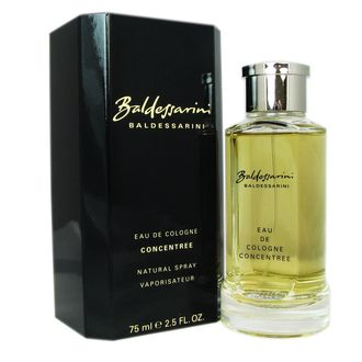 Мужской одеколон Baldessarini Hugo Boss for men арт-48