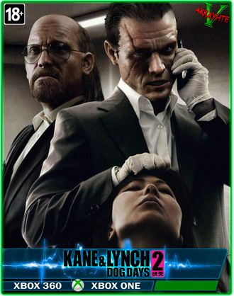 kane-lynch-2-dog-days-global-key-xbox-one-xbox-360
