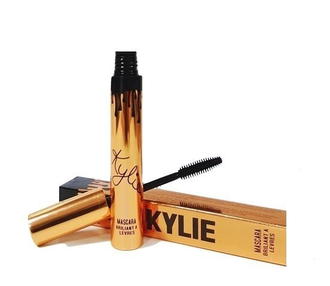 Тушь KYLIE mascara briliant A