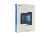 Microsoft Windows HOME 10 32-bit/64-bit Russian Russia Only USB RS2 KW9-00500 (rep. KW9-00253)