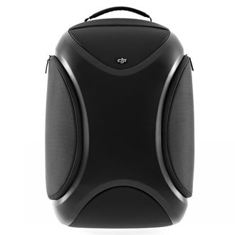 Рюкзак для DJI Phantom 4 Multifunctional Backpack
