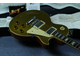 Gibson Les Paul Standard Gold Top 2011 Like NEW
