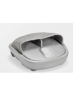 Массажер для ног Xiaomi Lefan foot kneading massager