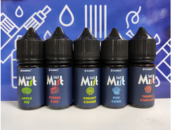 ZHidkost-Mist-Salt-30ml