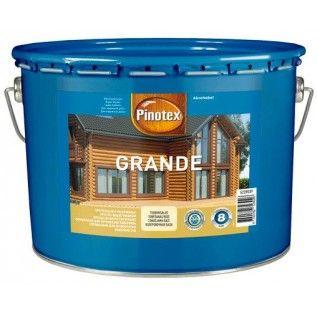 Pinotex Grande Пинотекс Гранде