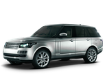 Фаркопы для LAND ROVER RANGE ROVER VOGUE