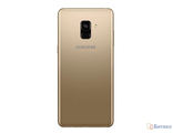 "Чехол для Samsung Galaxy A8 Plus (2018) SM-A730F/DS ( 6"")"