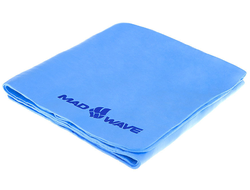 Полотенце мокрое PVA Sport Wet Towel, 42*65