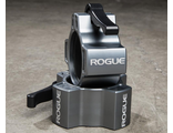 ROGUE OSO BARBELL COLLARS Замки для штанги Rogue Fitness