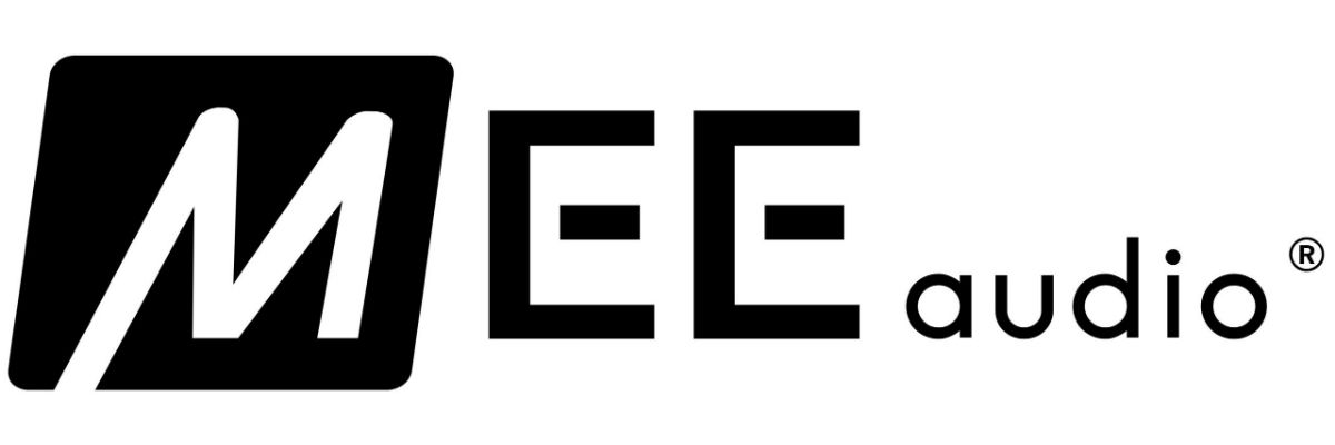 Купить MEE Audio Connect Hub - bluetooth-передатчик