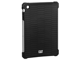 Чехол CAT защита iPad mini Urban black