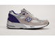 New Balance 991 CBL (USA)
