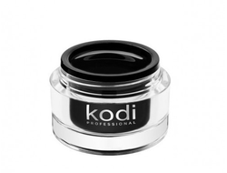 UV gel Kodi Luxe clear 14 ml