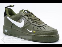 bdb05ab6 Купить кроссовки Nike Air Force в Санкт-Петербурге - Найк Аир Форс в Спб