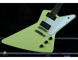 Edwards E-EX-98 White EMG Japan Limited Edition