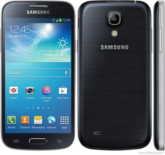 Купить Samsung Galaxy S4 mini GT-I9195 в СПб