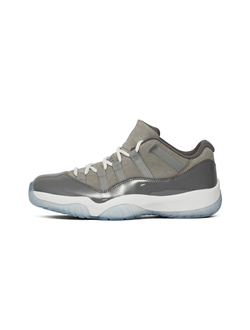 JORDAN XI RETRO LOW 528895-003