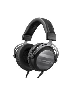 BEYERDYNAMIC T5P 2ND GENERATION в soundwavestore-company.ru
