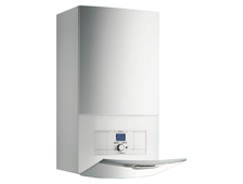 Vaillant turboTEC plus VU 202 5-5