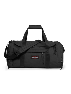 Спортивная сумка Eastpak Reader S + Black в магазине Bagcom