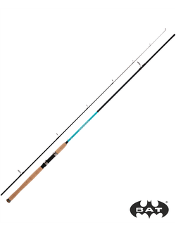 MIKADO ARCHER medium spin 2.7 m (до 25гр)