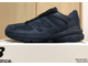 New Balance 990 EGB5 Engineered Garments (USA)