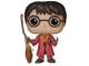 Фигурка Funko POP! Vinyl: Harry Potter: Quidditch Harry  5902