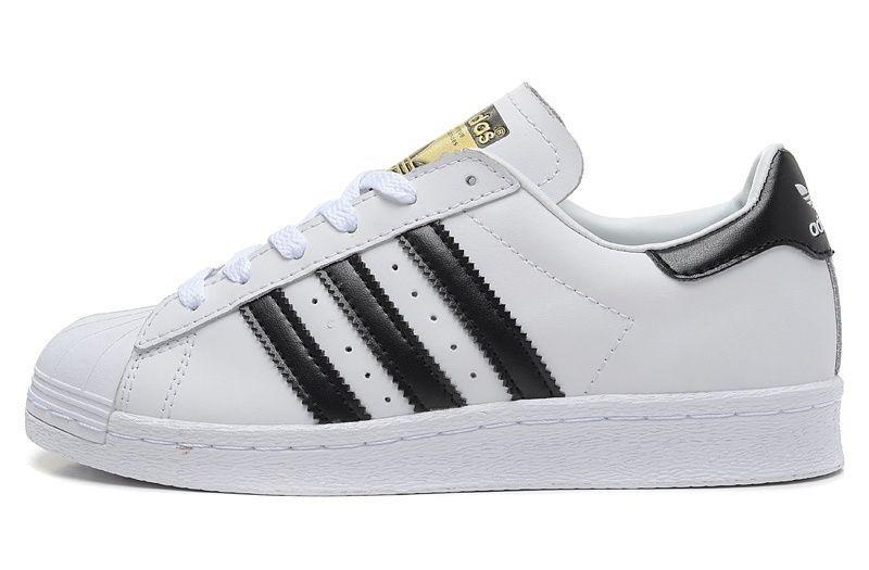 b2d13562a Купить кроссовки Adidas Superstar по низкой стоимости в Перми в ...
