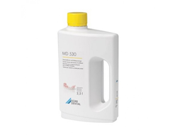 Vector cleaner (MD 530)