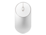 Беспроводная мышь Xiaomi Mi Portable Mouse Gray Bluetooth