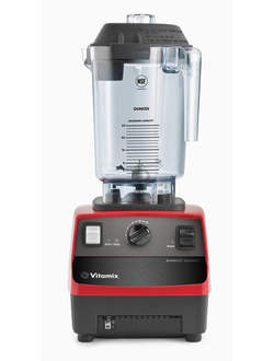 Блендер Vitamix BarBoss Advance (VM0127)