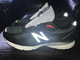 New Balance 990 MB4 (USA) 990 V4