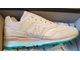 New Balance 997 RSA Coastal Pac (USA)
