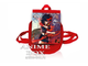 ANIME-BOX: KILL LA KILL